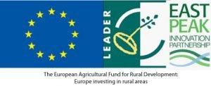 EPIP logos